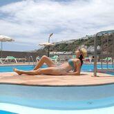 Holidays at Tamanaco Apartments in Puerto Rico, Gran Canaria