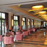 Golden Rock Beach Hotel Picture 8