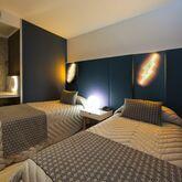 Cuco Hotel Picture 3