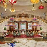 Wynn Las Vegas Resort Hotel Picture 14