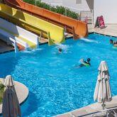 Holidays at Armonia Holiday Village & Spa Hotel in Akyarlar, Turgutreis