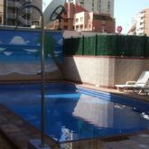 Payma Apartments Picture 0