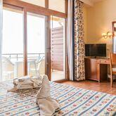 Hotel Gran Cervantes by Blue Sea Picture 6