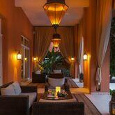 Tikida Golf Palace Hotel Picture 8