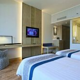 Royal Paradise Hotel & Spa Picture 4