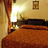 Arabella Azur Beach Resort Hotel Picture 3