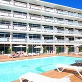 Strelitzias Apartments Picture 11