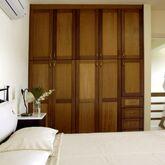 Miramare Resort & Spa Picture 7