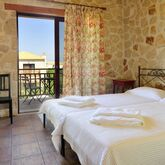 Azure Luxury Villas Picture 3