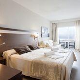Hotel Condesa Picture 4