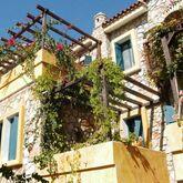 Villa Symbola Picture 3