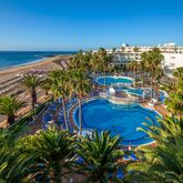 Sol Lanzarote Picture 0