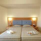 Dimitra Hotel and Apartments Picture 4