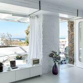 Ostraco Luxury Suites Picture 10