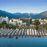 Elite World Marmaris Hotel - Adults Only Picture 12