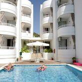 El Coto Apartments Picture 0