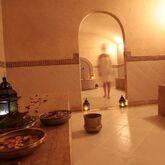 Ryad Mogador Menara Hotel Picture 13