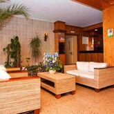 Arcadia Hotel Picture 4