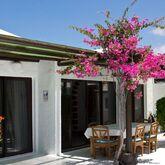 Kamezi Boutique Villas Picture 11