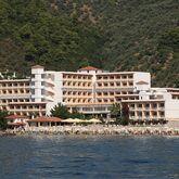 Esperides Beach Hotel Picture 11