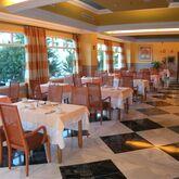 Senator Marbella Hotel Picture 7