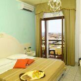 La Margherita Hotel Picture 4