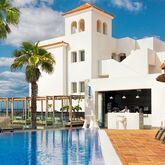 Barcelo Castillo Royal Level Picture 2