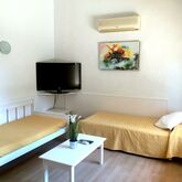 Naika Apartments Picture 11