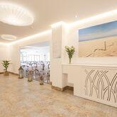 Bella Playa Hotel Picture 2
