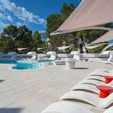 THB Naeco Ibiza Picture 12
