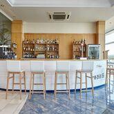 Argos Hotel Picture 10