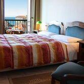 La Margherita Hotel Picture 6