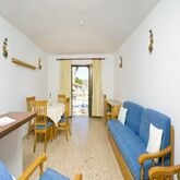 Blanco Y Negro Apartments Picture 3