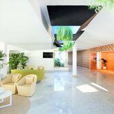 Iberostar Selection Lanzarote Park Picture 8
