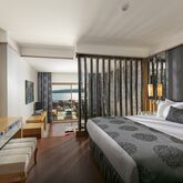 Kefaluka Resort Hotel Picture 6