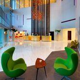 Radisson Blu Hotel Dubai Downtown Picture 8
