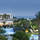 Costa Calero Hotel Picture 2