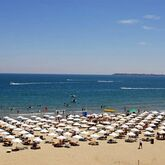 Sunset Sunny Beach Hotel Picture 6