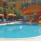 Fatih Hotel Picture 0