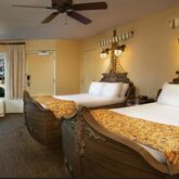 Disney's Caribbean Beach Resort Picture 6