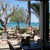 Encant Hotel Picture 5
