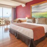 Catalonia Majorica Hotel Picture 2