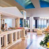 Kresten Palace Hotel Picture 14