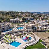 Venezia Resort Hotel Picture 3
