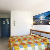 Formentera Apartments - Adults Only Picture 6