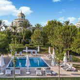 Delphin Be Grand Resort Picture 15