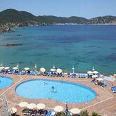 Invisa Figueral Resort Picture 0
