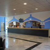 La Mineria Apartments Picture 10