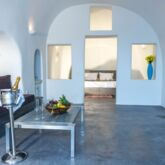 Andronis Boutique Hotel Picture 3
