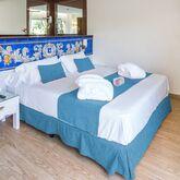 Blue Sea Costa Jardin & Spa (ex Diverhotel Tenerife Spa & Garden) Picture 2